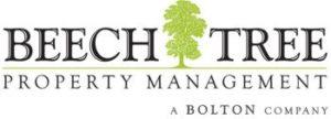 Beech-Tree-PM_Bolton_black-green-align-e1529352324537-2