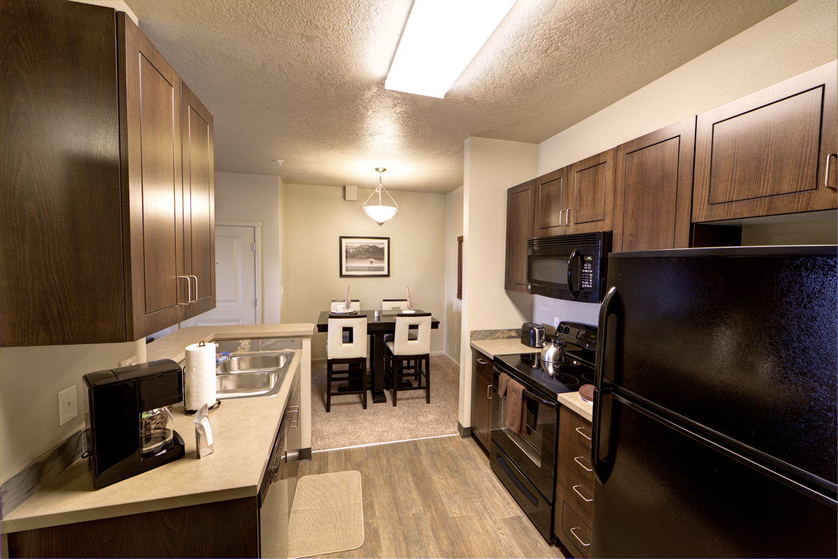 Aspen-Creek-Kitchen2-Small