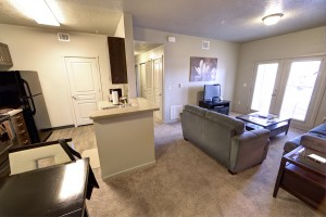 Aspen-creek-living-small
