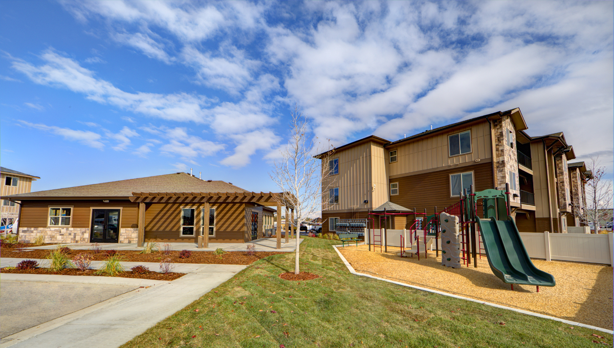 aspen-creek-commons-small